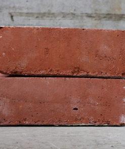 Røde-mursten-65-2