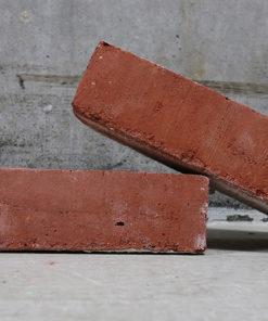 Røde-mursten-65