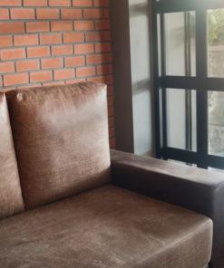 Sofaer og sovesofaer