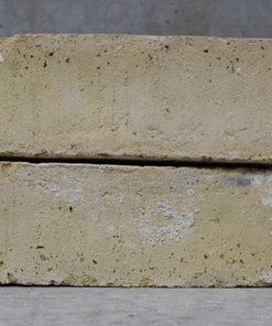 Gule-mursten-75-2
