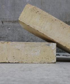 Gule-mursten-75