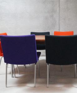 Konference møbler