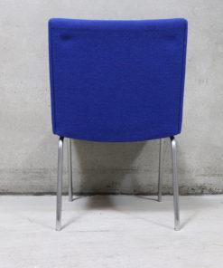 Wegner møbler fra Aarhus Amtssygehus. CH438