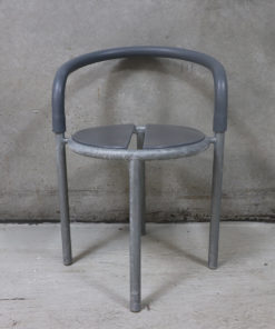 Fritzh hansen café stol, Pelikan design