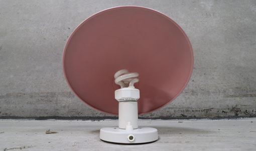 PH Hat lampe 29cm, Poul Henningsen