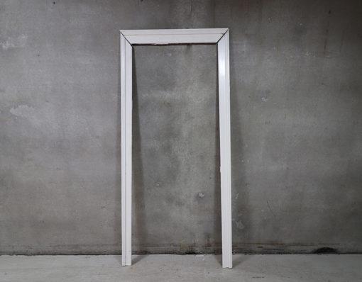 Gamle gerigter til indvendige døre.