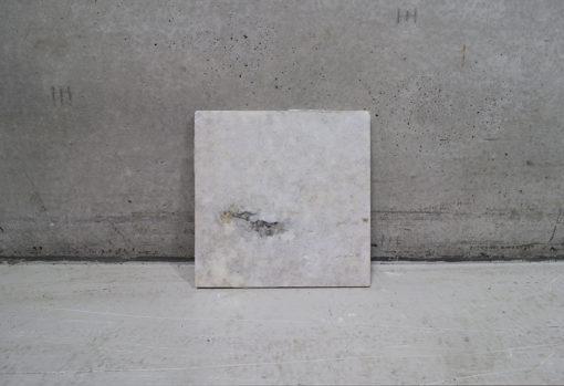 Marmor, marmor sten, brugt marmor