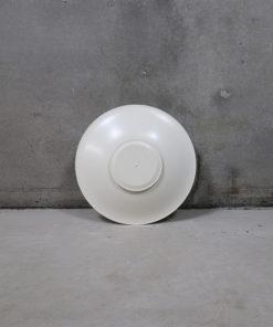 Bohrens, Endast, loftlampe, pendel, lampe
