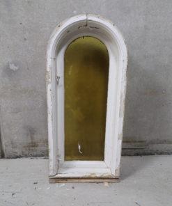 Buet vindue 46x103cm
